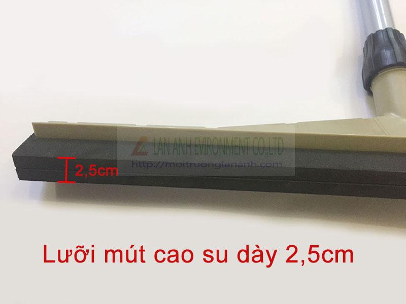 Cay-gat-san-nhua-55cm-05