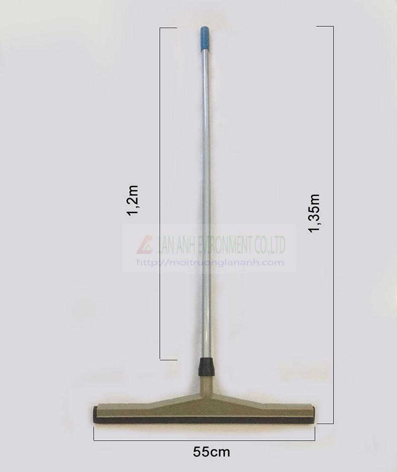 Cay-gat-san-nhua-55cm-nhap-khau-02