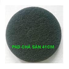 Pad-cha-san-TQ-mau-den-41cm