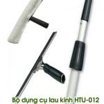 bo-lau-kinh-htu-012