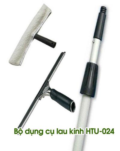 bo-lau-kinh-htu-024