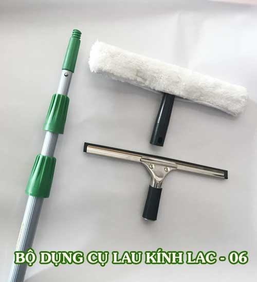 Bo-lau-kinh-LAC06