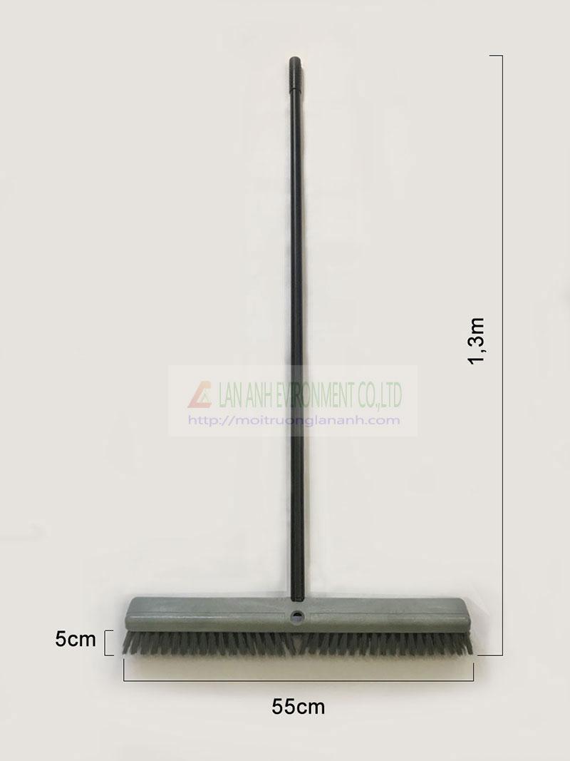 Cay-gat-san-55cm-chi-tiet-01