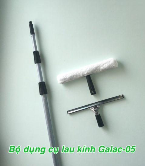 Galac-05