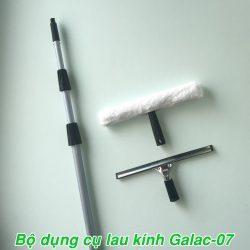 Galac-07