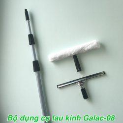 Galac-08