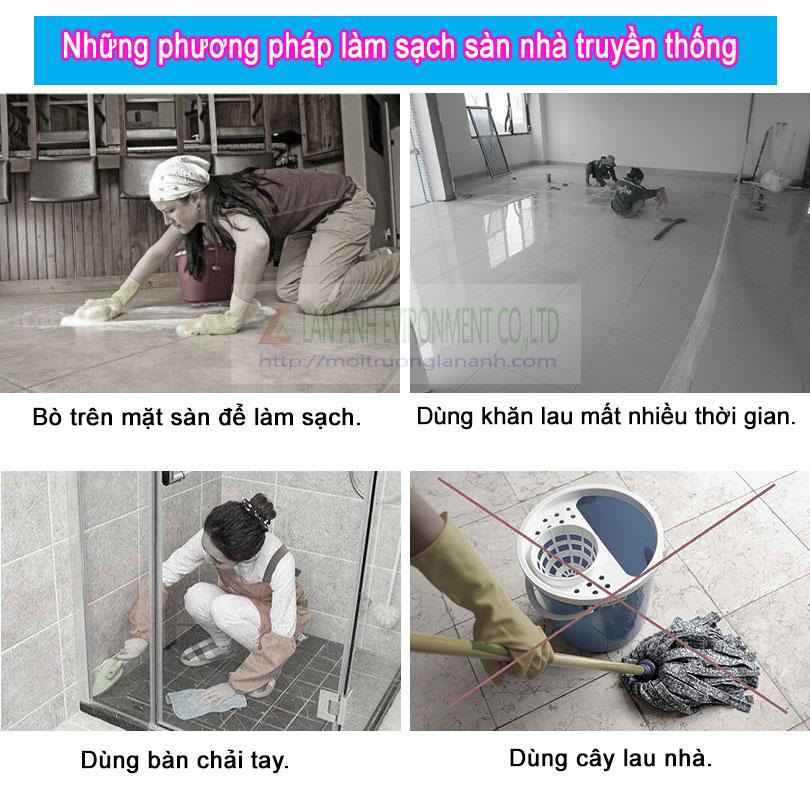 Nhung-cach-lam-sach-san-nha-truyen-thong