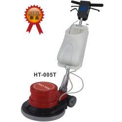 Máy chà sàn Ht-005T