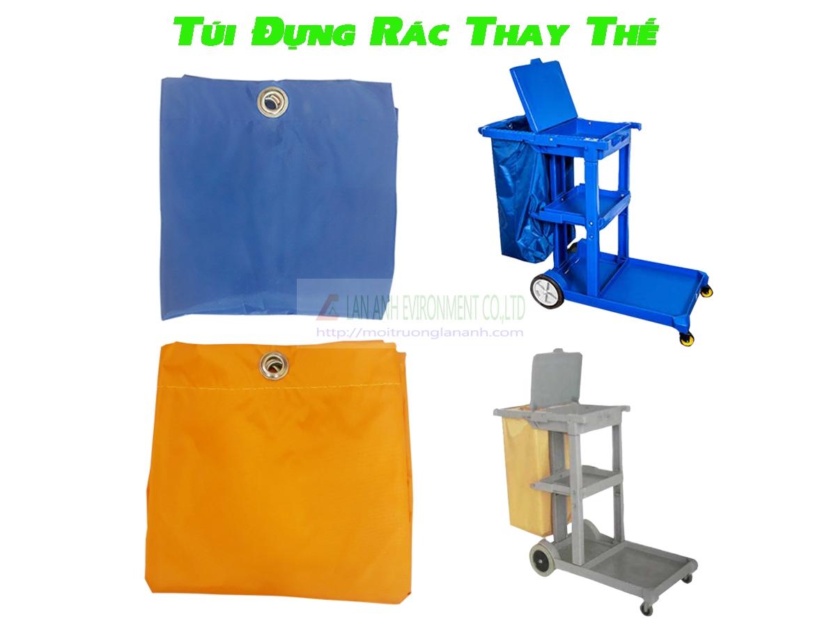 tui-dung-rac-thay-the-xe-chu-L-02