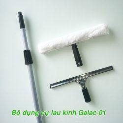 Galac-01