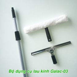 Galac-03