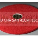 Pad-cha-san-41cm-16in-300x213