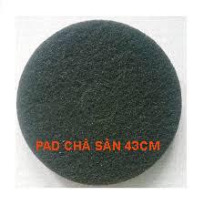 Pad-cha-san-TQ-mau-den-43cm