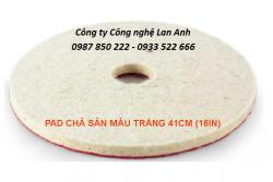 phot-danh-bong-mau-trang-41cm-300x167