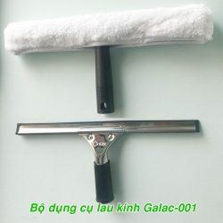 Galac-001