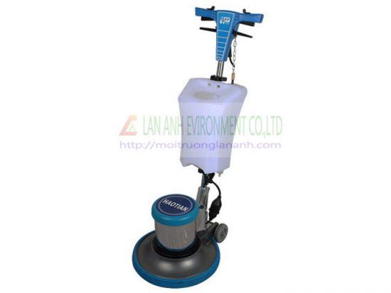 Máy chà sàn đơn Ht-002 nhập khẩu ms01
