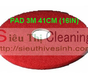 Pad-3M-mau-do-41cm