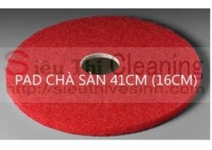 Pad-cha-san-41cm-16in-300×213