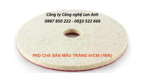 phot-danh-bong-mau-trang-41cm-300×167