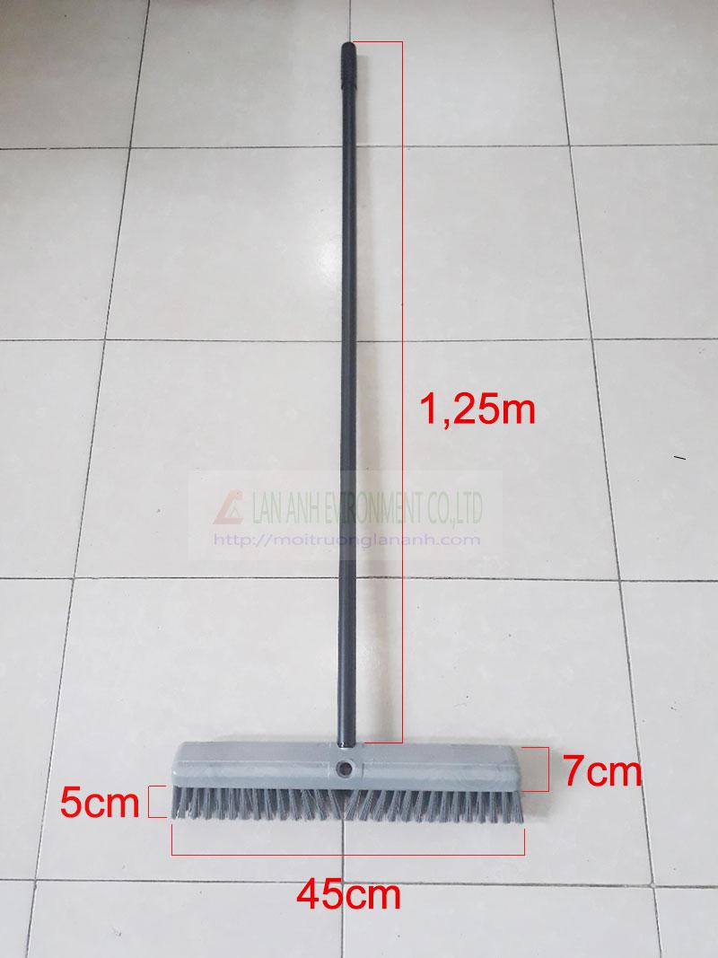 Chi-tiet-cay-co-san-45cm