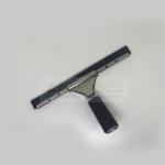 Tay-gat-kinh-inox-25cm-02