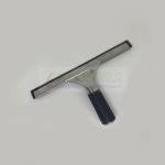 Tay-gat-kinh-inox-25cm-05