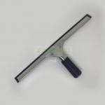 Tay-gat-kinh-inox-35cm-01