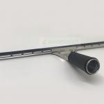 Tay-gat-kinh-inox-35cm-02