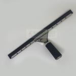 Tay-gat-kinh-inox-35cm-03