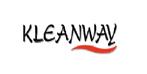 Dụng cụ làm sạch Kleanway