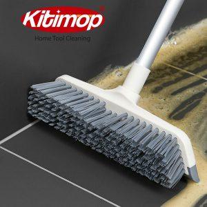 Kitimop Z1